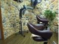 ヘアサロン「ひらい美容室」の画像