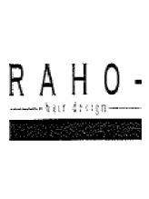 ラホヘアーデザイン(RAHO hair design)