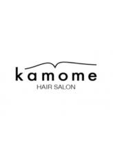 カモメ(kamome)