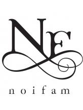 ノイファム(noifam)