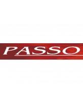 パッソ(PASSO)