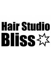 ヘアースタジオ ブリス(Hair Studio Bliss)