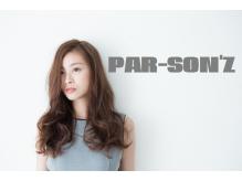 パーソンズ 本八幡店(PAR SON'Z)