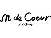 エムクール 石神井公園(m DE COEUR)