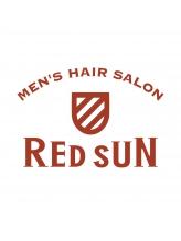 レッドサン(RED SUN)