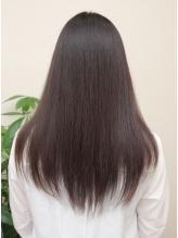【☆髪のダメージが気になる方へ☆】largoの水素トリートメントでうるうるツヤツヤな髪へ…♪