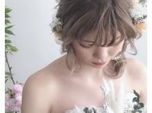 hair make agog【ヘアメイク アゴーグ】