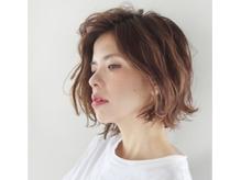 モッズヘア 札幌澄川店(mod's hair)