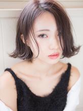 【リピート率No.1】黄金バランスのショートヘアならfelicite hairにお任せ♪似合わせカット&再現性も抜群☆