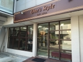 ワンズスタイル 甲子園口店(One's Style)