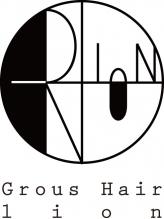 グラスヘアリオン(Grous hair lion)