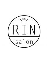 リンサロン(RIN salon)