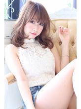 【デュアプレ】ラフカール .53