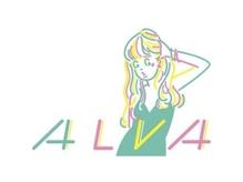 アルヴァバイステイシー(alva by STACY)の詳細を見る