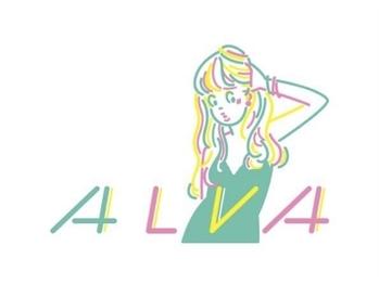アルヴァバイステイシー(alva by STACY)(沖縄県那覇市/美容室)
