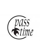 パスタイム 与野(Pass Time)