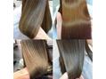 ヘアスタジオ カンテラ(Hair Studio Cantera)