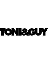 トニーアンドガイ 港北店(TONI & GUY)