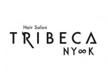 トライベッカ(TRIBECA NY∞K)
