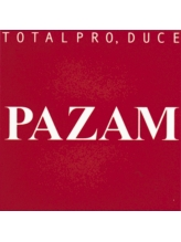 パザム トータルプロデュース(PAZAM)