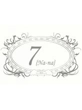 7 ナナ(Na-na)