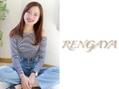 レンガヤシンジインターナショナル(RENGAYA SHINJI INTERNATIONAL)(美容院)