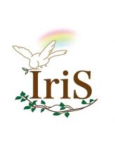 イーリス(IriS)