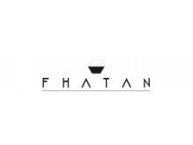 ファタン(FHATAN)