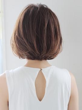 【mod's hair】BRENDA 2016 S/S
