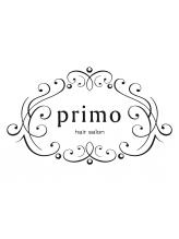 プリーモヒロ (primo hiro)