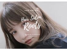 ルーツ 南越谷店(Roots)の詳細を見る