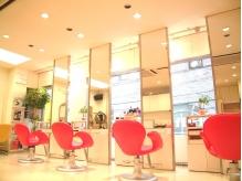 アンシャンテ ヘア プロダクト(Enchante hair product)