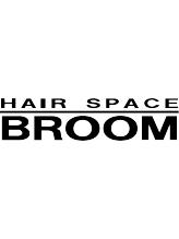 ヘアースペース ブルーム(HAIR SPACE BROOM)