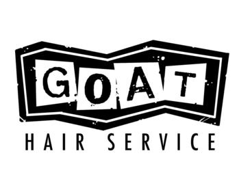 ゴート(GOAT)(大阪府大阪市中央区/美容室)