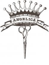 アンジェリカ ウメダ 梅田店(Angelica)