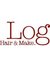 ヘアアンドメイク ログ(Hair&Make Log)