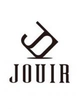 ジュイール(JOUIR)