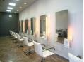 ヘアサロン「美容室グリッター 越戸店」の画像