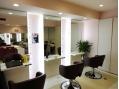 ビューティーサロン ダブル(Beauty Salon W)