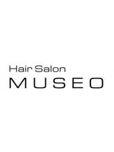 ヘアーサロン ミュゼオ(Hair Salon MUSEO)