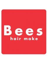 ビーズ 立川店(Bees)