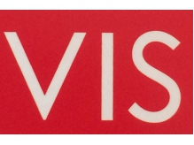 ヴィス 富岡店(VIS)