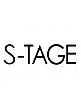 エステージ 奈良三条店(S TAGE)