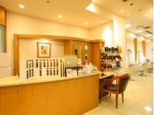 サロン ド イマージュ 聖蹟桜ヶ丘店(salon de Image)