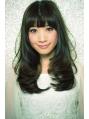 美髪の法則(c-097)