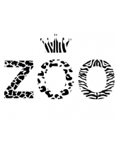 ヘアサロン ズー(Hair Salon Zoo)