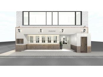 セシル 二子玉川店(SECIL)