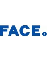 フェイス 磯子店(FACE。)