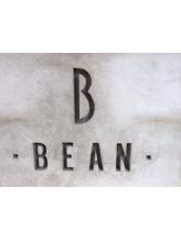 ビィビーン(B BEAN)