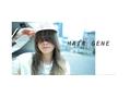 ヘアジーン(hair gene)